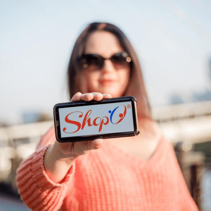 Shopo Ukraine