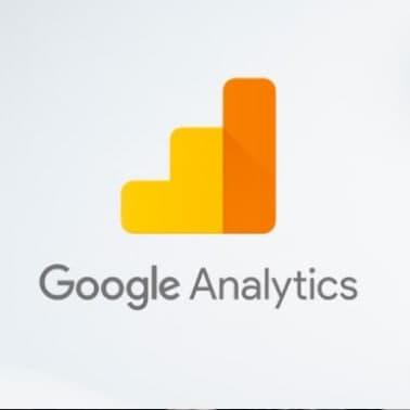 Как COVID-19 повлиял на результаты объявлений Google для 21 отрасли